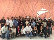 Turismo de Içara é apresentado em encontro regional