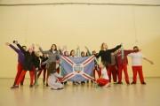 Cultura içarense em destaque no XVIII Festival de Dança