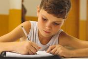 Içara: Aberto o prazo para matrículas no ensino fundamental e Cejai