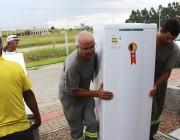 Cooperaliança encerra inscrições do Programa de Eficiência Energética