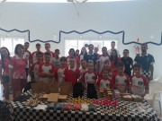 Enxadristas vão participar do 1º Campeonato Sul Catarinense de Xadrez Online