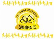 Escolinha de Futebol do Criciúma inicia inscrições segunda-feira