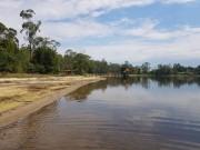 Agricultura da região Sul de Santa Catarina também é impactada pela estiagem