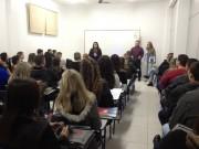 Começam as aulas na unidade de Içara da Esucri/Uniasselvi