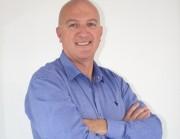 Evandro Scaini lança pré-candidatura a deputado estadual