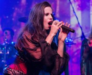 Grandes bandas do metal mundial tocam em Içara