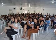 Projeto Geoparque Cânions do Sul capacita mais de 600 professores