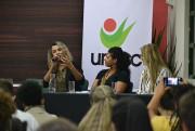 Delic promove discussão sobre Violência de Gênero