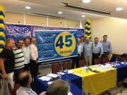 Candidado tucano ao governo será definido em dezembro