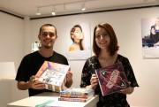 Acic recebe Aula Magna dos cursos de design da região
