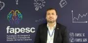 Presidente da Fapesc é indicado para o Conselho Nacional de Ciência e Tecnologia
