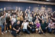Programa que ajuda a viabilizar negócios inovadores recebe 342 inscrições
