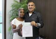 Cooperaliança realiza primeira doação do Fates em 2018