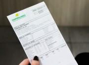 Consumidores dos balneários devem ficar atentos ao pagamento da energia