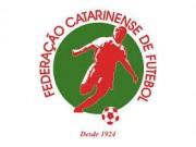 Campeonato Catarinense é suspenso pela FCF devido a pandemia da covid-19