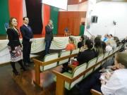 Sucesso Pessoal é tema de workshop da CDL de Criciúma