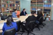 Municípios solicitam ao Estado mais recursos para a área de Assistência Social