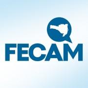 FECAM entrega plataforma padronizada para Consórcios Públicos Municipais