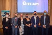 Colegiado da FECAM reforça a pauta desenvolvimento econômico e inovação