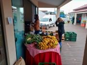 Feira da Agricultura Familiar irá abrir neste Sábado Total em Içara