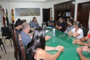 Festa do Colono de Maracajá não será realizada em maio