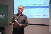 FIESC Regional Sul debate mudanças na legislação trabalhista
