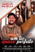 Cinema brasileiro nas telas do Nações Shopping