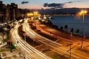 Florianópolis e Balneário Camboriú são destaques em Ranking de Competitividade
