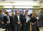 Empresa Forauto recebe Moção de Aplauso