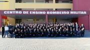 Segurança Pública realiza formatura de 134 novos servidores do Instituto Geral de Perícias