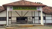 Mais seis casos  confirmados com covid-19 no Município de Forquilhinha