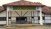 Em Forquilhinha 93,9% dos pacientes estão recuperados da coronavírus (covid-19)