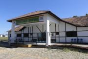Centro de Triagem retorna para a Clínica de Especialidades em Forquilhinha