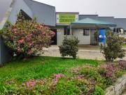 Centro de Triagem Coronavírus muda de endereço na cidade de Forquilhinha