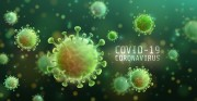 Chega a 22 o número de casos confirmados de Covid-19 em Forquilhinha