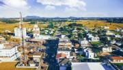 Forquilhinha registra o maior crescimento econômico da Amrec em 2020