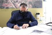 Decreto estabelece novas medidas para o enfrentamento do Covid-19 em Forquilhinha