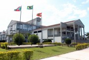 Júri em Criciúma condena homem por tentativa de homicídio contra PM