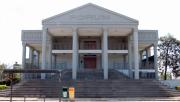 Júri em Criciúma condena homem a 9 anos de prisão por tentativa de homicídio