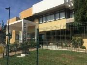 Tentativa de homicídio entre familiares em Vila São José será julgada por júri