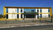 Justiça de Laguna condena médico por cobrança de procedimento coberto pelo SUS