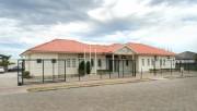 Homem é condenado a 24 anos de prisão por feminicídio em São João do Sul