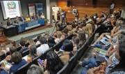 Fórum sobre Doenças Raras debate dificuldade de acesso a medicamentos