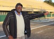 Euclides Jerônimo Ribeiro: uma vida dedicada ao atletismo