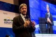 Seminário discutiu o potencial das PCH's e CGH's em Brasília