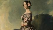Elza de Mello fala da Família Imperial Brasileira - Francisca de Bragança