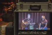 Fundação Cultural de Içara fará live musical nesta quinta-feira