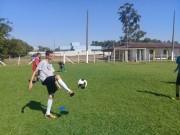 FMCE contempla crianças com projetos sociais de esporte
