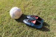 Coronavírus em SC: Saúde regulamenta competições de futebol no Estado