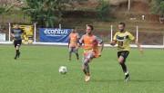 Municipal de Maracajá amplia média de gols por partida
